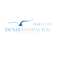 Denis Group Logo