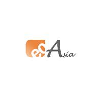 EO Asia