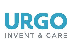 URGO logo