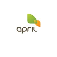 April Insurance