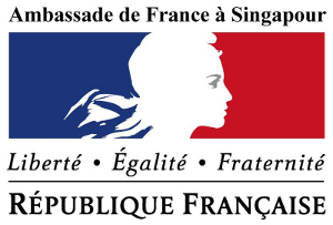 Embassy of France in Singapore