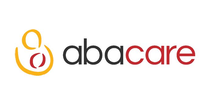 Abacare Singapore logo
