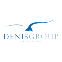 Denis Group