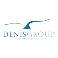Denis Group