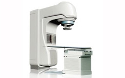 RADIOTHERAPY SYSTEMS