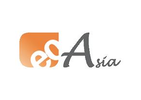 EO Asia logo