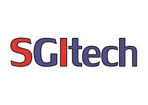SGItech logo