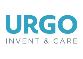 URGO Group