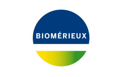 bioMérieux acquires a majority stake in Hybiome and strengthens its presence both in China and in the immunoassay market