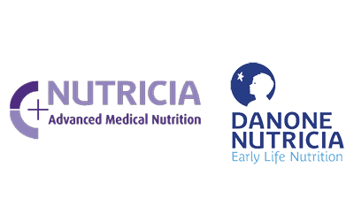 Danone Nutricia Research's digital laboratory will provide tailored nutritional solutions to parents