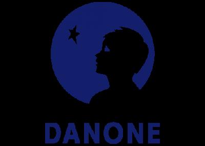 Smart Health - Brand Logos (Big) -13 DANONE
