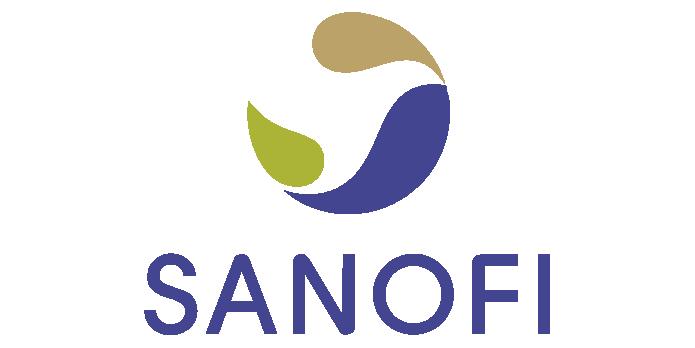 Smart Health - Brand Logos (Big) -25 SANOFI