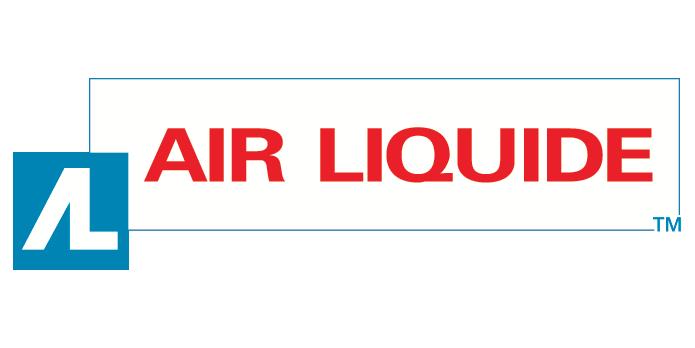 Smart Health - Brand Logos (Big) -3 AIR LIQUIDE