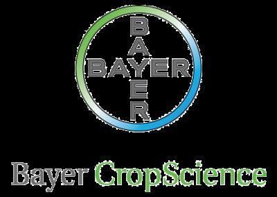 Smart Health - Brand Logos (Big) -33 BAYER CROPSCIENCE
