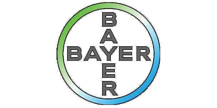 Smart Health - Brand Logos (Big) -34 BAYER
