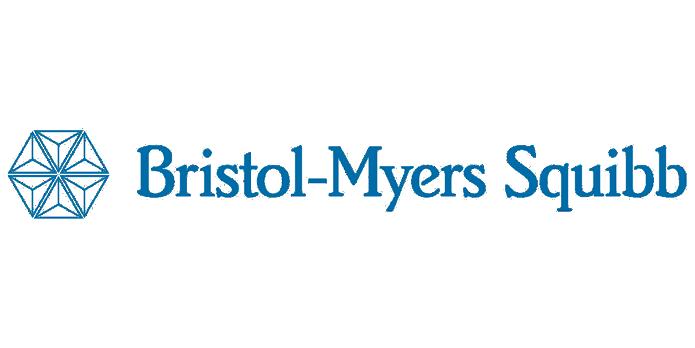 Smart Health - Brand Logos (Big) -35 BRISTOL-MYERS SQUIBB
