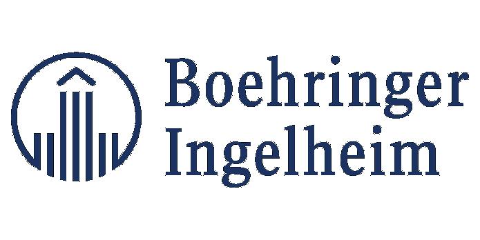 Smart Health - Brand Logos (Big) -36 BOEHRINGER INGELHEIM