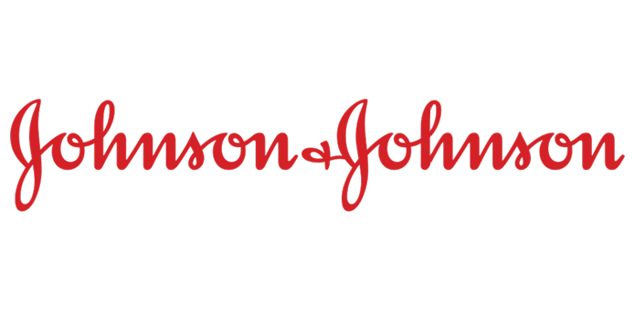 Smart Health - Brand Logos (Big) -40 JOHNSON & JOHNSON