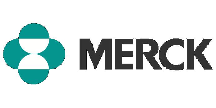 Smart Health - Brand Logos (Big) -41 MERCK