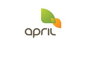 APRIL Asia Pacific