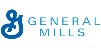 Smart Health - General Mills