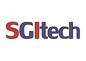 SGItech