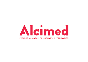 Alcimed is imagining the hospital of the future