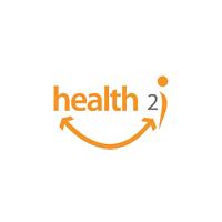 Health2i