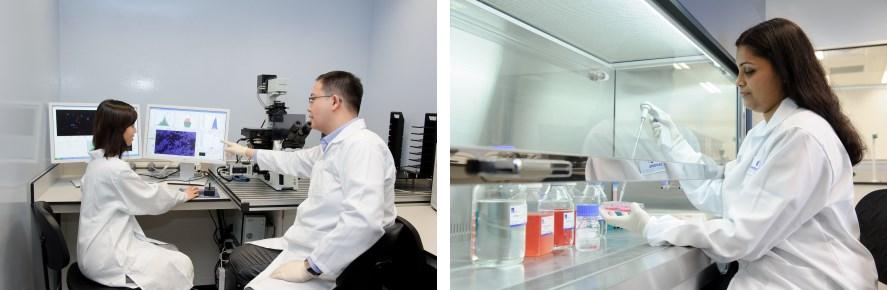 danone nutricia biopolis smart health 2