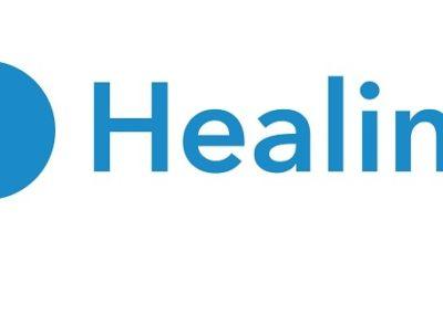 HEALINT