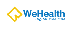 WEHEALTH DIGITAL MEDICINE