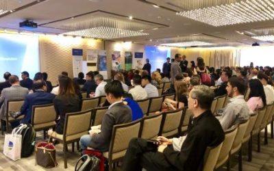 Videos: Smart Health Summit: Understanding the Health Revolution